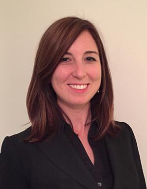 Sonia Brubaker