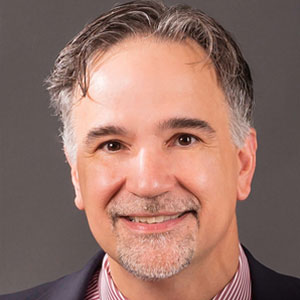 John Marciszewski