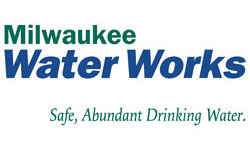 Milwaukee Water Works