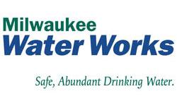 Milwaukee Water Works