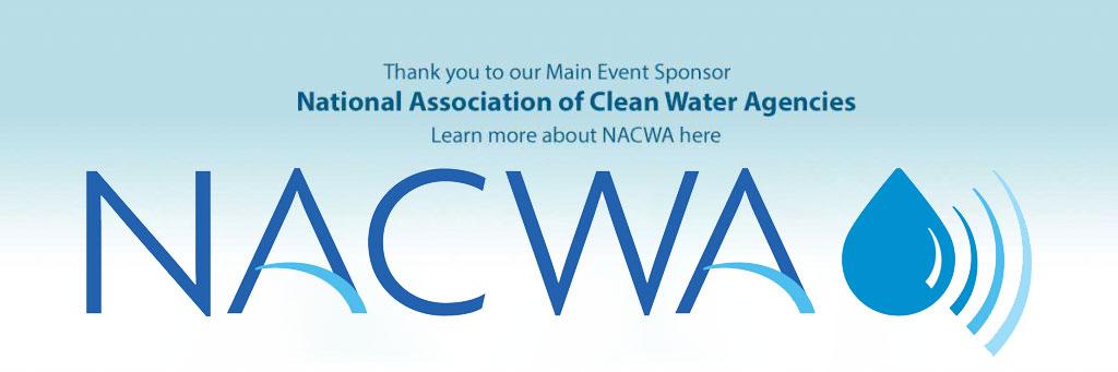 nacwa-homepage-wfc18-1024×341