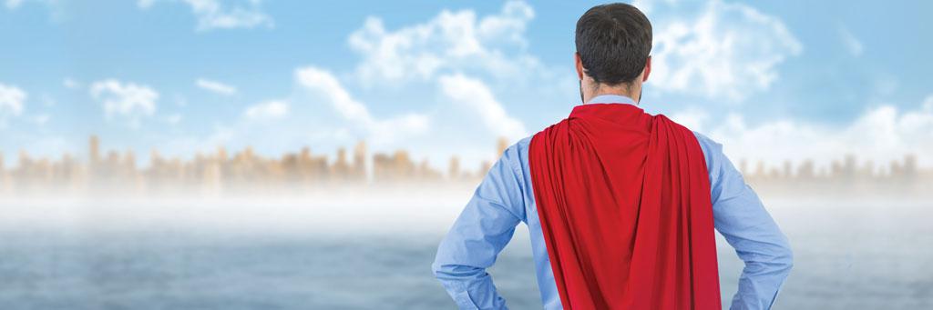 superhero-cityscape