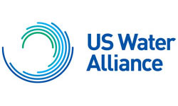 US Water Alliance