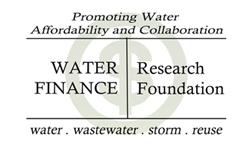 Water Finance Research Association